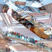 shopping-mall-2-nki.jpg
