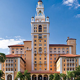 1-Biltmore08_18-altered-gki.jpg