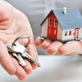 Buying-home-house-keys-nki.jpg