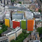 Central-St-Giles-aerial-Google-London-Office-nki.jpg