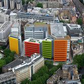 Central-St-Giles-aerial-Google-London-Office-nki.jpg
