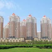 WPC News | Dalian, China