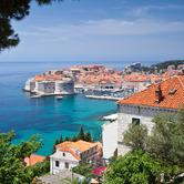 WPC News | Dubrovnik, Croatia