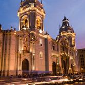 WPC News | Lima, Peru