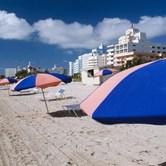 Miami_Beach_Hotels.jpg