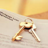 Mortgage-Loan-Application-nki.jpg