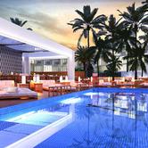WPC News | Nikki Beach Ibiza, Miami