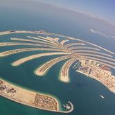 WPC News | Palm Jumeriah, Dubai, U.A.E.