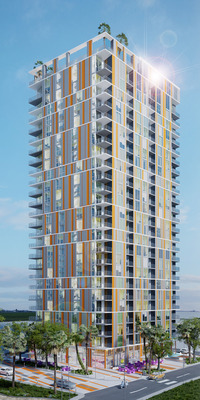 WPC News | Related MyBrickell