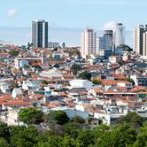 Sao-Paulo-brazil-nki.jpg