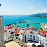 Spain-coast-nki.jpg