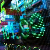 Stock-Purchase-nki.jpg