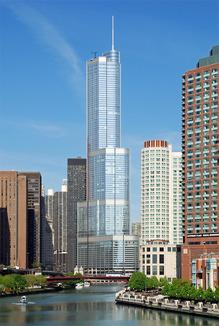 Trump_International_Hotel_and_Tower_Chicago.jpg