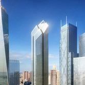 WTC-Day-with-Pav-nki.jpg