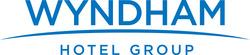 WPC News | Wyndham Company Logo