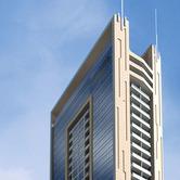 Wyndham-Dubai-Marina-Rendering_exterior-nki.jpg