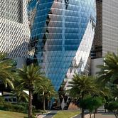 WPC News   Wyndham Grand Manama Bahrain