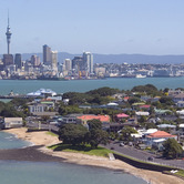 WPC News | Auckland, New Zealand
