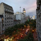 WPC News | Buenos Aires, Argentina