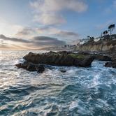 california-shore-nki.jpg