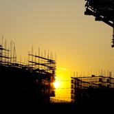 WPC News   Commercial Construction Cranes