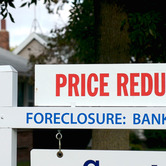 foreclosure-price-reduced-bank-owned-home-for-sale-nki.jpg
