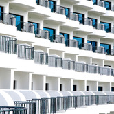 hotel-balconies-nki.jpg