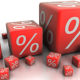 interest-rates-dice-nki.jpg