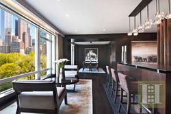 WPC News | Jeff Gordon home