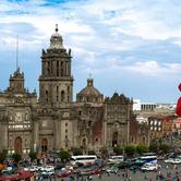 WPC News   Mexico City, Mexico
