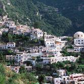 WPC News | Positano, Italy