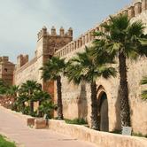 WPC News | Rabat, Morocco