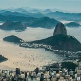 rio-de-janeiro-brazil-3-nki.jpg