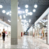 shoppers-and-retail-stores-in-shopping-mall-nki.jpg
