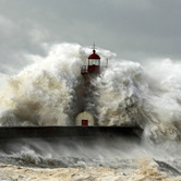 storm-surge-lighthouse-nki.jpg