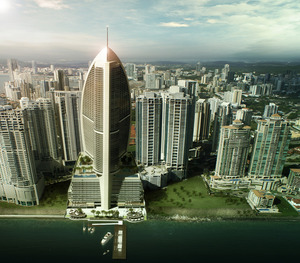 trump-ocean-tower-panama.jpg