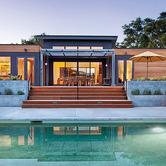 WPC News   Pre-Fab Home Builder Blu Homes