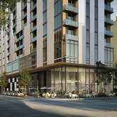 WPC News | Centro Lofts, Miami, FL