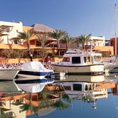 WPC News | Costa Baja Marina