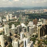 WPC News | Downtown Kuala Lumpur, Malaysia