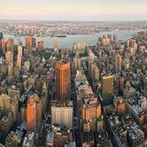 East-Side-Manhattan-new-york-nki.jpg