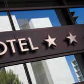 Hotel-market-report-nki.jpg