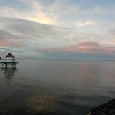 Lake_Nicaragua-nki.jpg