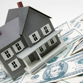 Median-Home-Price-house-on-money-stack-nki.jpg