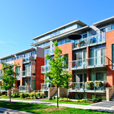 Modern-Apartment-Community-nki.jpg
