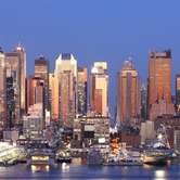 New-York-City-Skyline-nki.jpg