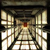 elevator-shaft-nki.jpg