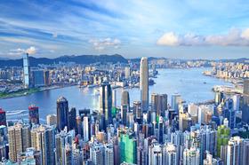 hong-kong-skyline.jpg