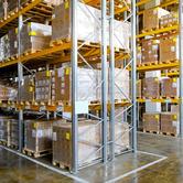 industrial-space-warehouse-nki.jpg