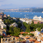 istanbul-turkey-nki.jpg